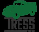 tressfarms.com